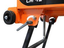 CM42 Productdetail_3