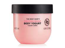 eps_jpg_1091414_2_BODY YOGURT BRITISH ROSE 200ML_BRNZ_ALT_INNEOPS029