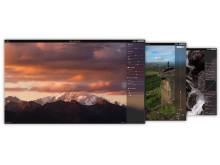 Apple-Photos-Extensions_ES