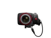 Canon CN-E18-80mm T4.4 L IS KAS S Bild 4