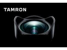 Tamron 15-30mm G2 WEB
