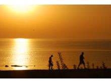 4-Vandretur-kypros