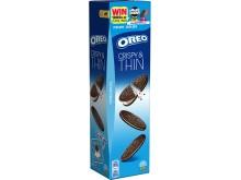 OREO Crispy & Thin Orginal