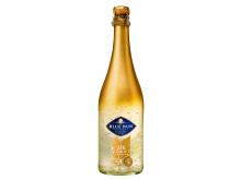 Blue Nun Gold Edition