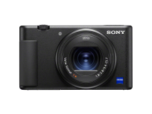 Sony ZV-1_Front-Mid