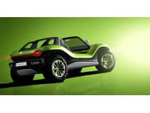 med-konceptbilen-id