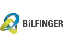 Bilfinger logotyp