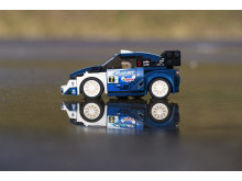 004_DG_Ford_Speed_Champions_Lego_