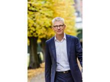 Jacob Stahl Otte fra Drivkraft Danmark
