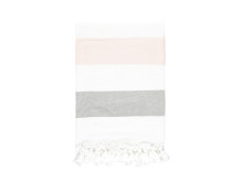 87734-94 Terry towel Falsterbo