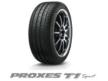 PROXES T1 Sport