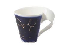 NewWave Stars Sagittarius