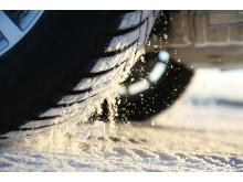 UltraGrip Ice Arctic SUV