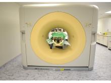 VallaDjursjukhus-datortomograf_6007-l