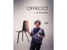 offecct-winner-bestproduct-stockholmfurniturefair-2018-2