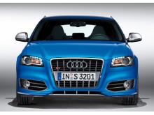 Audi A3 Bild 8