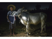 SWPA 2015 Ruben Salgado Escudero, Spain, Winner, Portraiture, Professional Competition 2