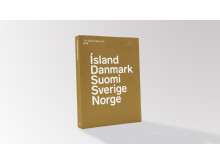 The Nordic Report 01 - Produktbild