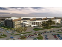 Wilford Hall Ambulatory Surgical Center, San Antonio