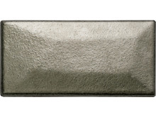 Vægten Sølv (5x10) 30x30 848 kr. pr. M2
