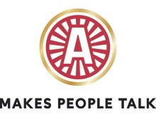 Läkerol Makes People Talk 2019