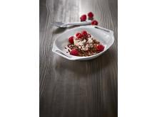 Sukkerfri_dessert_Hjem-IS