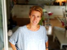 Elisabeth Thomson blir ny hotelldirektör