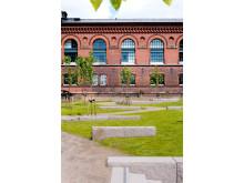 Lunds Nation Arkivet