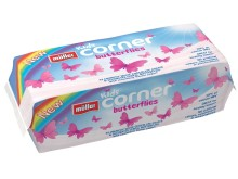 Kids Corner Butterflies