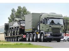 Scania R 730 CB 8x4/4