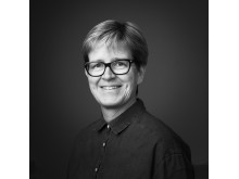 Petra Lindvall