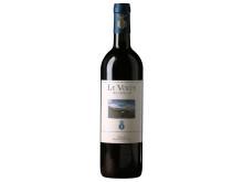 Årets bästa röda vin - Le Volte dell'Ornellaia återigen korat till guldmedaljör! 159 kr, nr 32472