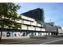 LyngbyStorcenter001