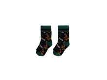 Mini socks, 39 sek, 3.99 eu, 39 dk.