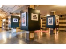 Birgit Nilsson 100 år – utställning i Konserthuset