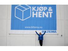 Kjøp&Hent Jessheim