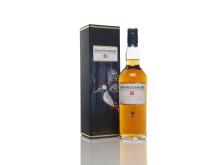 Mannochmore 25 Year Old