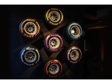 P Zero World Monte Carlo 7
