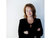 Regitze Reeh, Kommunikationsdirektør