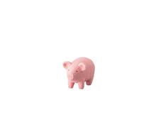 R_Pets_Pig_Alley_medium