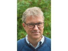 Joakim Lundeberg, professor i molekylärbiologi på KTH och verksam vid Science for Life Laboratory.