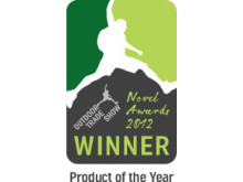Akka View Product of the Year