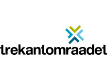 trekantomraadet-logo