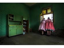 1465000_1402274_0_© Ranko Djurovic, National Awards, Winner, Serbia, 2019 Sony World Photography Awards (1)