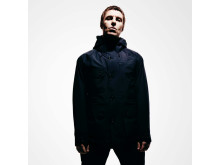 Liam Gallagher Pressbild