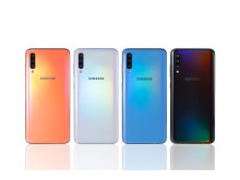 Galaxy A70_all_colors_back