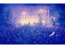 Wonderfestiwall 2018