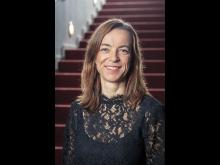 Kersti Wilhelmsson/ Norrlandsoperans symfoniorkester