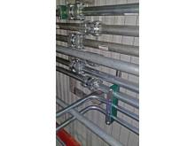Industrihydraulik AB 03
