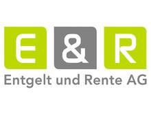 Logo Entgelt und Rente AG